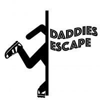 Daddies Escape