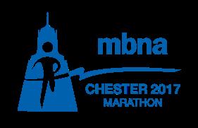 chester-marathon-logo-2017